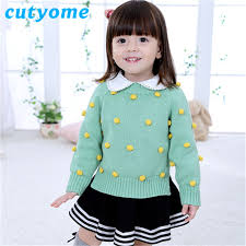Sweaters For Toddler Boy Popular Boys Toddler Sweaters Buy Cheap Boys Toddler Sweaters Lots