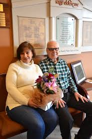 home again design nj springfield couple named sage s sweethearts of the year home