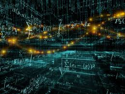 the state of ai and data science in capital markets part i