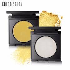 face illuminator makeup promotion shop for promotional face