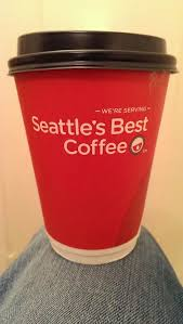 Coffee Kfc kfc coffee review a touch watery and no better than mcdonald s