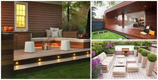 divine decor 13 deck design in small backyard that you must see