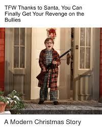 A Christmas Story Meme - a christmas story a christmas story meme on me me