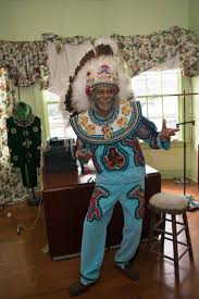mardi gras indian costumes for sale sunday 2017 the history mardi gras indian tradition