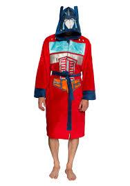 transformers cartoon u0026 movie costumes u0026 accessories