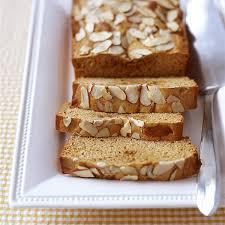recette de cuisine weight watchers weight watchers honey spice cake 4 points weight watchers