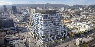 new renderings for sunset boulevard u0027s epic urbanize la