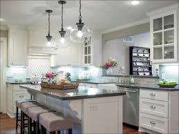 100 best paint colors for kitchens with white cabinets best