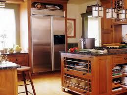 mission style kitchen cabinets quarter sawn oak home design ideas