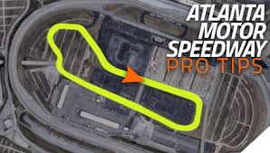 atlanta motor speedway lights 2017 pro tips driving a supercar at atlanta motor speedway xtreme