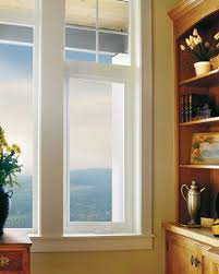 Jeld Wen Premium Vinyl Windows Inspiration Jeld Wen Windows Doors Presidio Doors Custom Iron Doors