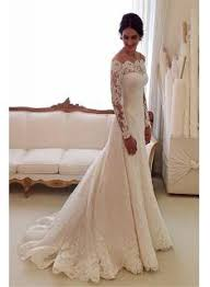 Wedding Dresses Gowns Wedding Dresses Prom Dresses Evening Formal Gowns