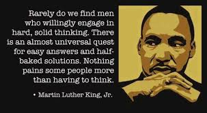 Martin Luther King Jr Memes - martin luther king jr quotes famous mlk quote memes 86716