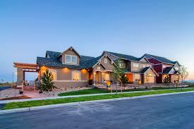Oakwood Homes Design Center Utah by Oakwood Homes Colorado Springs Jobs Floor Decoration