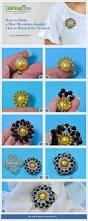 best 25 jewelry making tutorials ideas on pinterest diy jewelry