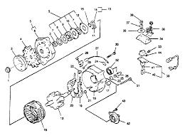 mercruiser wo4cta 150 hp hino 234 i l4 all perfprotech com