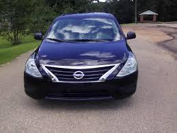nissan titan jackson ms southside auto sales 2015 nissan versa jackson ms