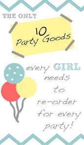 Baby Shower Needs List - 197 best images about party time on pinterest bunco party bunco