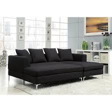 Woodbridge Home Designs Furniture Woodbridge Home Design Pict Houseofphy Com