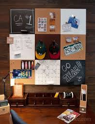 Guy Dorm Room Decorations - ideas about college dorm checklist on pinterest colleges college