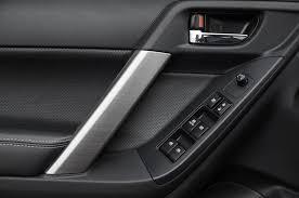 lexus sc300 door panel removal 2014 subaru forester 2 0xt update 1 motor trend