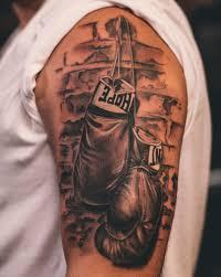 tattoo artist rachel capone helmich