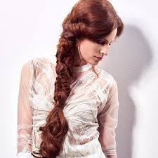 real hair extensions real hair extensions the best quality from india