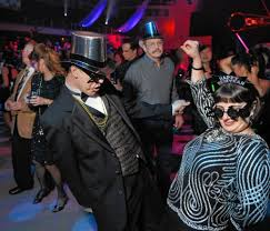 where to party for new years which upstate ny bars all licenses for new year s