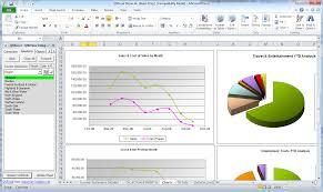 tutorial qlikview pdf how to run qlikview in excel matt floyd