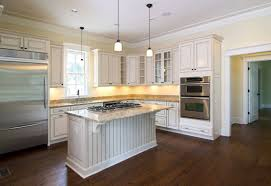 kitchen kitchen remodel estimate design my kitchen family room