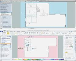 electrical drawing template free download u2013 cubefield co
