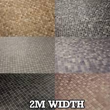Linoleum For Bathroom Linoleum Flooring Rolls Floor Glamorous Vinyl Sheet Flooring