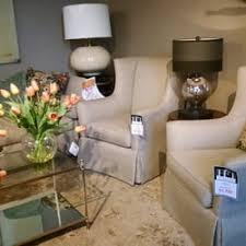 home fashion interiors home fashion interiors 10 photos furniture stores 793