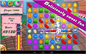 crush saga hack tool apk crush saga patcher v1 1 apk root on hax