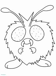 pokemon coloring pages togepi pokemon free printable coloring pages fresh togepi also olegratiy