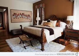 Top  Best African Bedroom Ideas On Pinterest African Interior - African bedroom decorating ideas