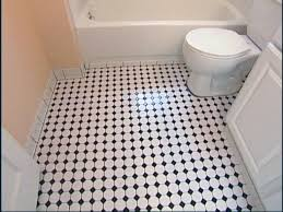 the best concept of honeycomb floor tile design homesfeed