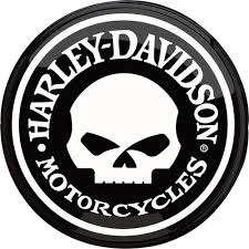 Harley Davidson Patio Lights by Harley Davidson 16in Skull Bar Light Www Kotulas Com Free