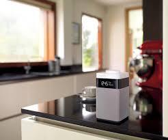 kitchen radio under cabinet bose kitchen radio under cabinet home design ideas saffronia baldwin