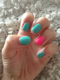 110 best shellac layering images on pinterest shellac layering