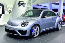 volkswagen beetle classic modified volkswagen beetle reviews specs u0026 prices page 7 top speed