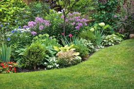 garden design ideas for terraced house interior u0026 exterior doors