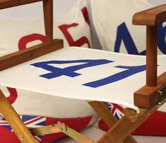 directors chair replacement covers sailcloth