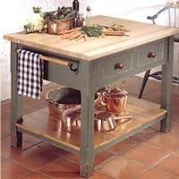 kitchen island chopping block 19 best kitchen island worktable images on kitchen