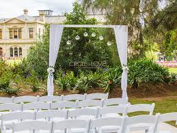 wedding arches melbourne wedding arches melbourne archives wedding locations