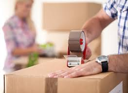 tips on moving your art fox moving nashville