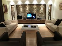 Good Decorating Ideas For A Small Living Room On Budget Beauty - Rectangular living room decorating ideas