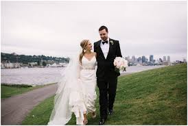 axis pioneer square wedding seattle portland wedding planner