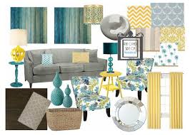 best 25 blue yellow grey ideas on pinterest blue and yellow
