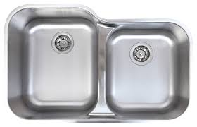 low divide stainless steel sink low divide stainless steel kitchen sink kitchen design ideas
